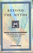 Beyond the Myths