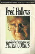 Fred Hollows: An Autobiography