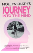 Journey into the Mind