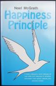 Happiness Principle