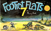 Footrot Flats 7