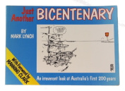 Just Another Bicentenary