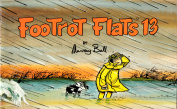 Footrot Flats 13