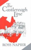 The Castlereagh Line