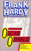 The Obsession of Oscar Oswald