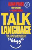 Talk Language