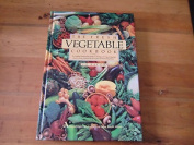 Fresh Vegetable Cookbook
