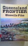 Queensland Frontier