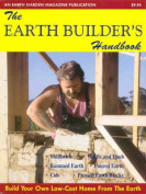 The Earth Builder's Handbook