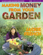Making Money from Your Garden