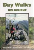 Day Walks Melbourne