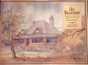 Old Bungendore