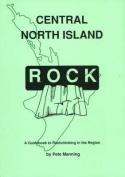 Central North Island Rock