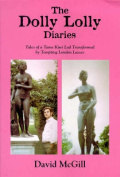 The Dolly Lolly Diaries