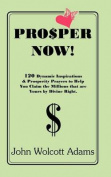 Pro$per Now!