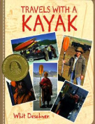 Travels with a Kayak
