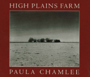 High Plains Farm