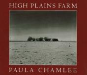 High Plains Farm