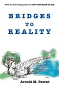 Bridges to Reality