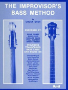 The Improviser's Bass Method