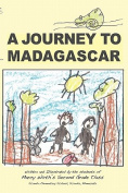 A Journey to Madagascar