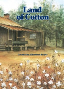 Land of Cotton