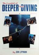 Essentials of Deeper Sport Diving