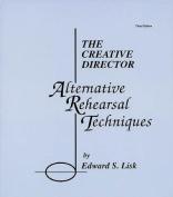 The Creative Director