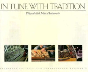 In Tune with Tradition