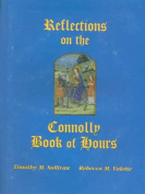 Reflections on the Connolly Book of Hours
