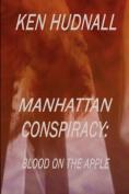 Manhattan Conspiracy