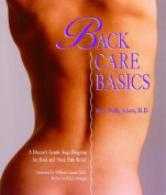 Back Care Basics