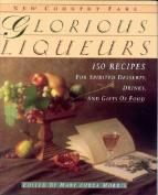 Glorious Liqueurs