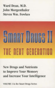 Smart Drugs II