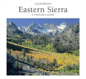 California's Eastern Sierra