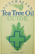The Tea Tree Oil Guide