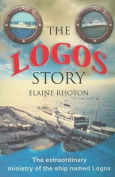 The Logos Story