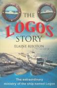 The Logos Story