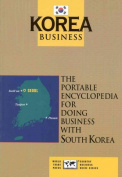Korea Business