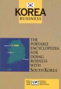 Korea Business