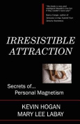 Irrestible Attraction