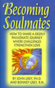Becoming Soulmates