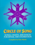 Circles of Song