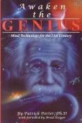 Awaken the Genius