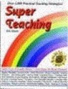 Superteaching