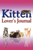 Kitten Lover's Journal