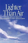 Lighter Than Air