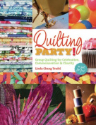 Quilting Party!