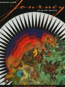 Journey of an Art Quilter