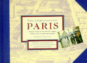 The Impressionists' Paris